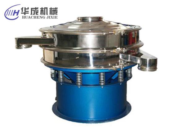 钴酸锂振动筛