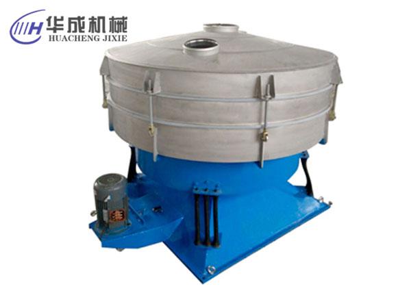 木炭粉专用摇摆筛