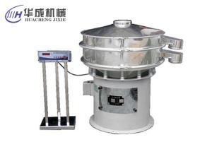 碳化硅超声波振动筛