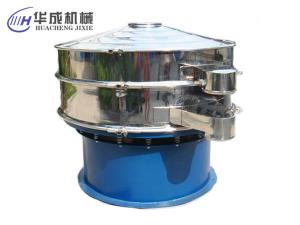 电石渣脱硫专用筛