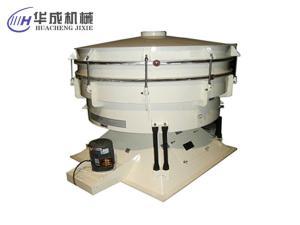 活性炭专用摇摆筛